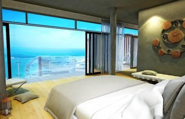 фото Villa Seawadee 785358035