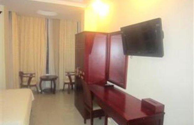 фото Ngoc Thach Hotel 785376352