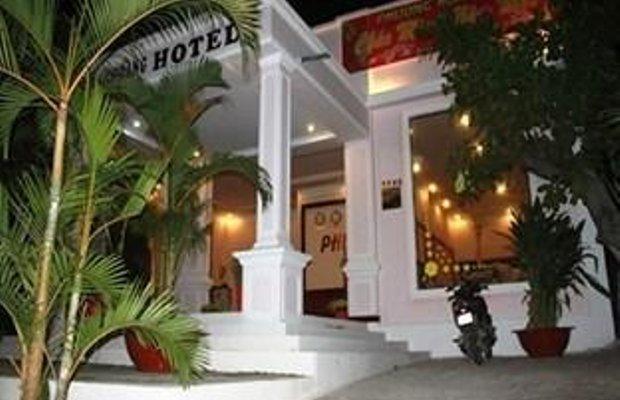 фото Newsun Hotel 785433802