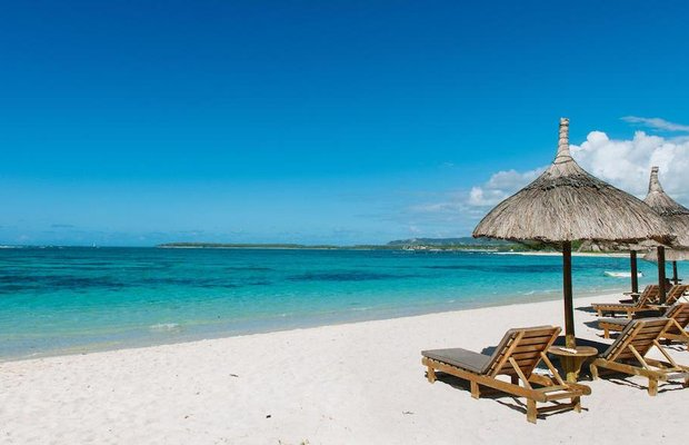 фото Hotel Bougainville 785443382