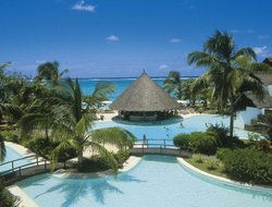 Top-10 of luxury Mauritius hotels