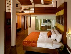 Pets-friendly hotels in Kovalam
