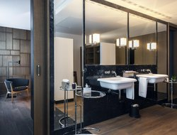 Top-10 of luxury Barcelona hotels