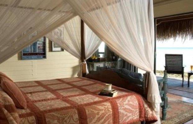 фото Medjumbe Private Island 785451527