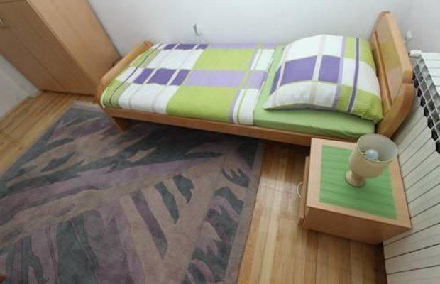 фото Hostel Lucky 785462461