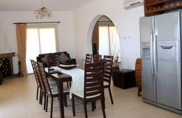 фото Villa Agathi 785479487