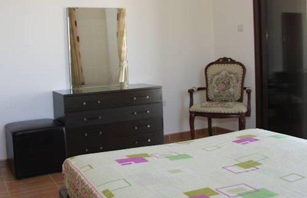 фото Villa Agathi 785479492