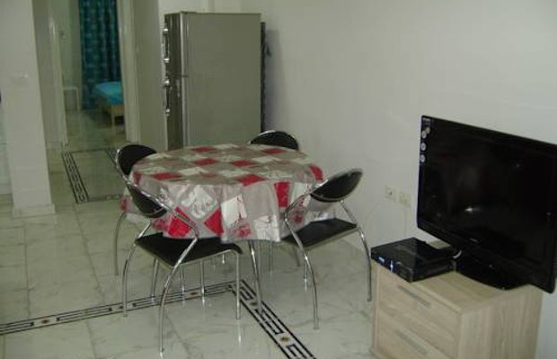 фото Cozy Villa Apartment 785488692