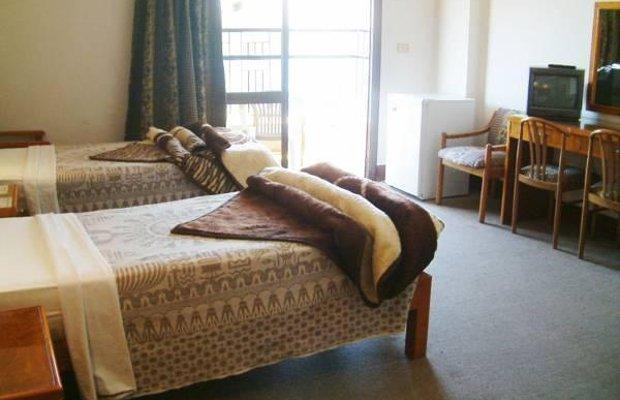 фото St. Joseph Hotel 785496482
