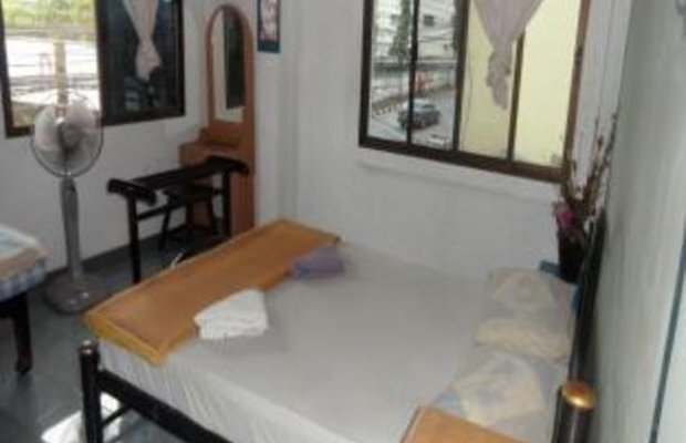 фото Mr. Clean Guest House 785501997