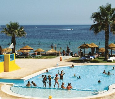 Caribbean World Monastir - All Inclusive
