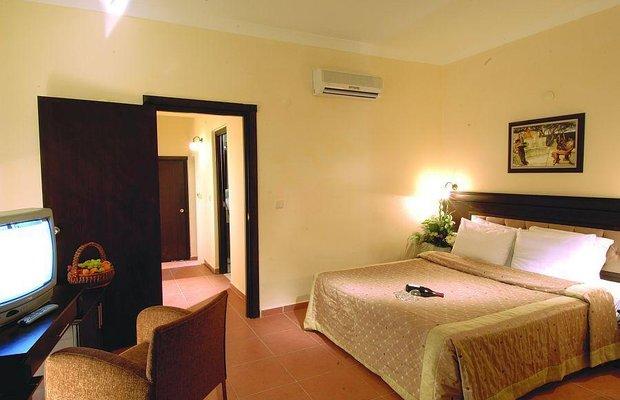 фото Lyra Resort Hotel 785568320