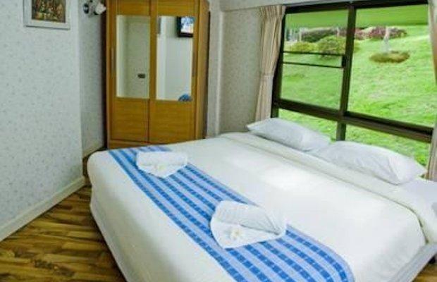 фото Phukaew & Adventure Park Resort 785569158