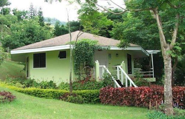фото Phukaew & Adventure Park Resort 785569159