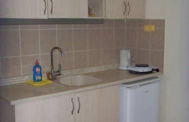 фото Maksem Suites Apart 785572306