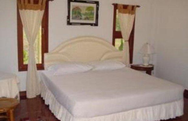 фото Ploy Talay Resort 785628234