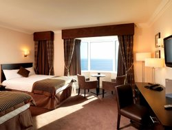 The most expensive Brighton hotels