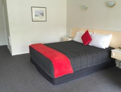 Top-4 romantic Havelock North hotels