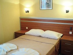 Pets-friendly hotels in Gunlukbasi