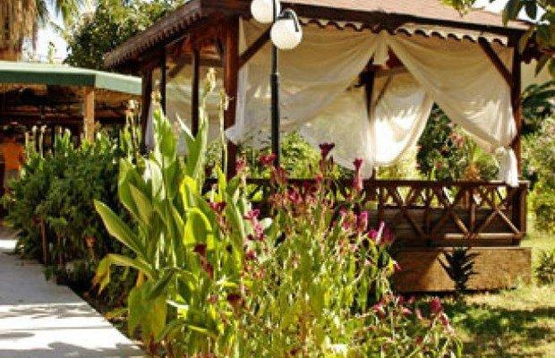 фото Solim Inn Hotel 785697836