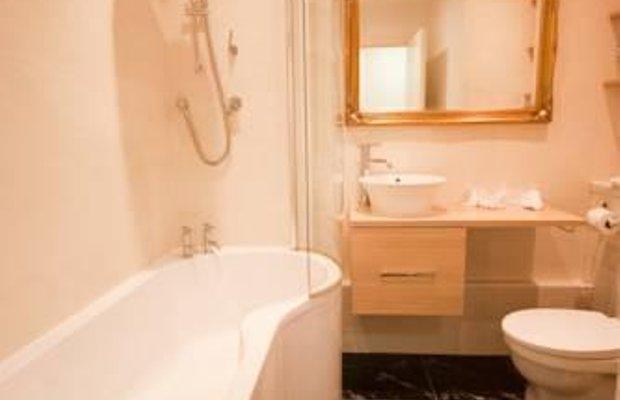 фото Handel`s Apartments of Temple Bar 785773436