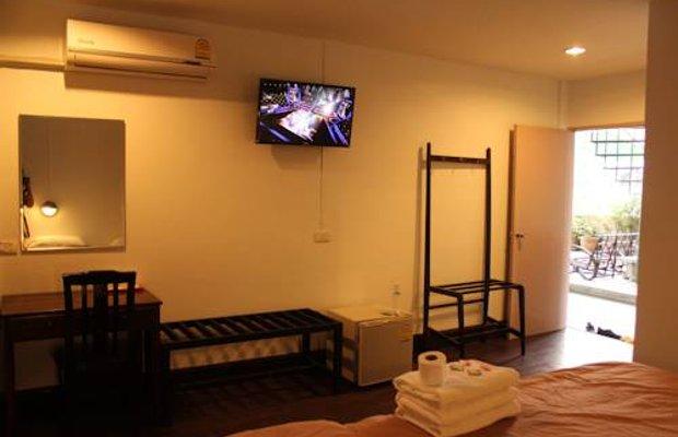 фото SS Hotel 785819206
