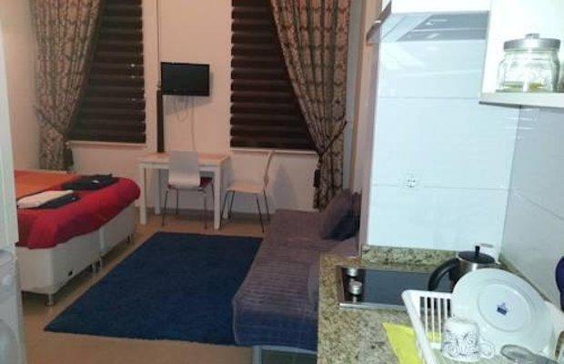 фото Lamaria Residence 785822544
