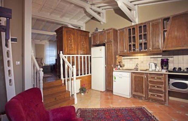 фото Faik Pasha Apartments 785822591