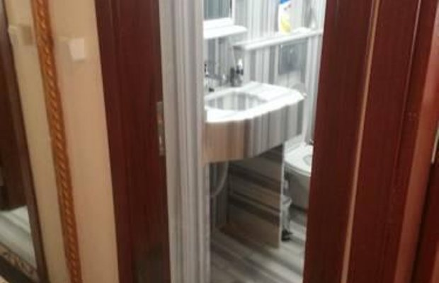 фото Sophia Studio Apartments 785822610
