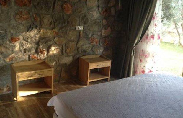 фото Anica Villa Rentals in Fethiye 785822792