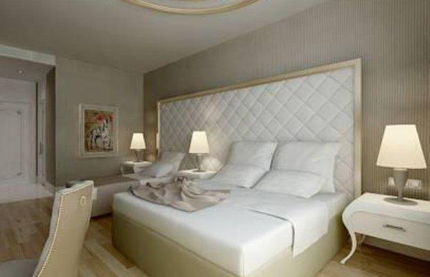 фото Heaven Beach Resort & Spa 785823393