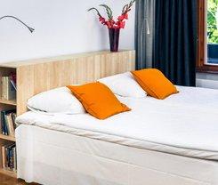 Helsínquia: CityBreak no Hotel Hanasaari desde 145.79€