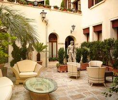 Veneza: CityBreak no Palazzo Paruta desde 119.15€