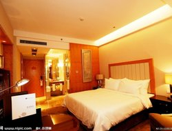 The most expensive Yangzhou hotels
