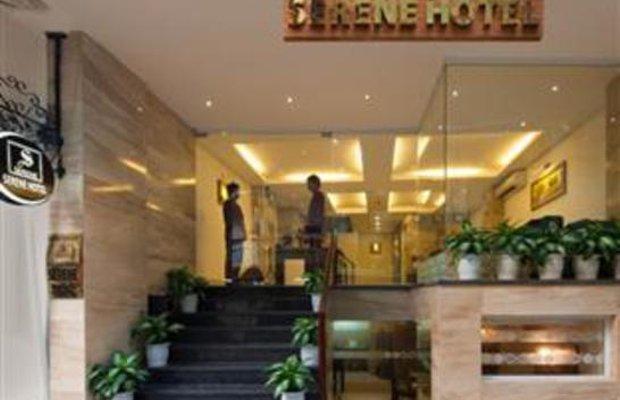 фото Hanoi Serene Hotel 785868324
