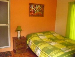 Pets-friendly hotels in Huancayo