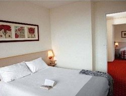 Top-3 romantic St. Martin-de-Belleville hotels