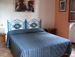 Pets-friendly hotels in Portoferraio