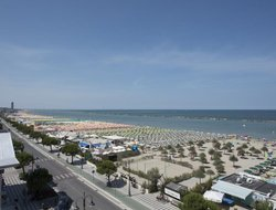 Pets-friendly hotels in Gatteo a Mare