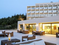 Pets-friendly hotels in Agios Nikolaos