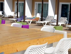 Malgrat de Mar hotels with swimming pool