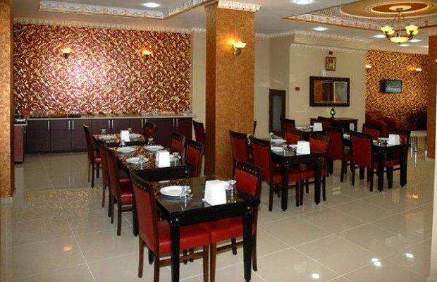 фото Hotel Grand Umit 786307235