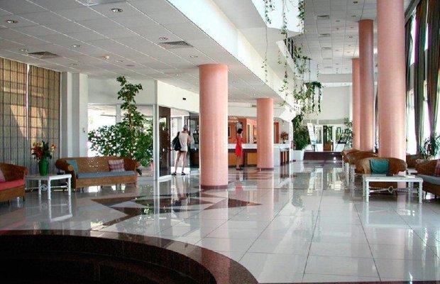 фото Pernera Beach Hotel 786313748