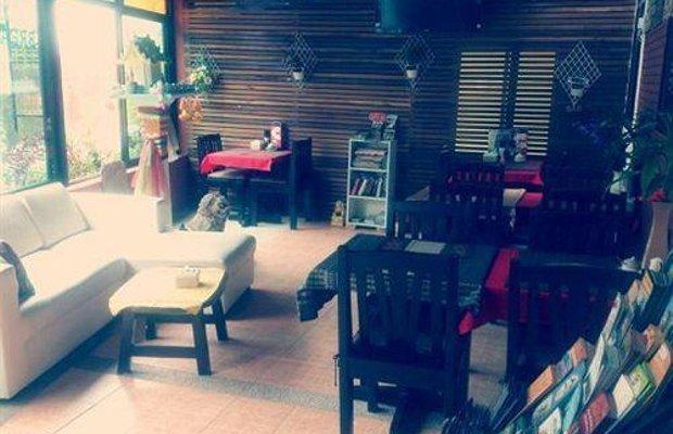 фото The Chiangmai Nest Guesthouse 786314232