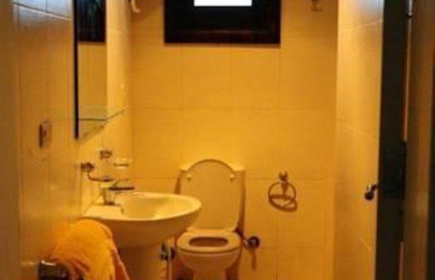фото Travel2Sharm Apartments, Criss Naama Bay 786342372