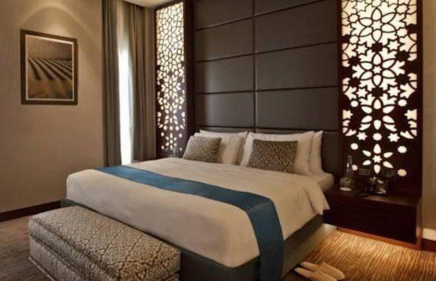 фото Zubarah Boutique Hotel 786419570