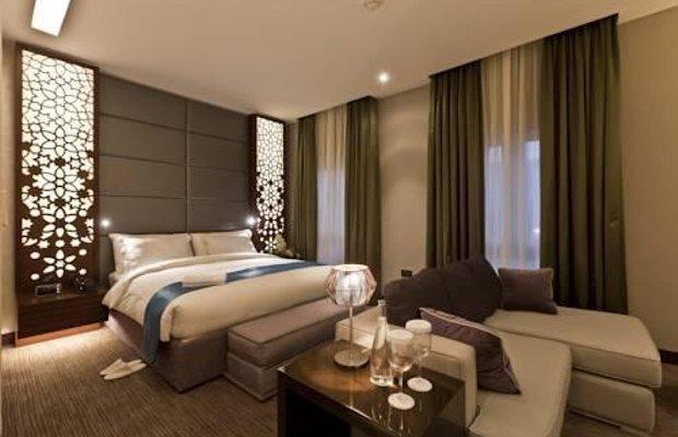 фото Zubarah Boutique Hotel 786419572