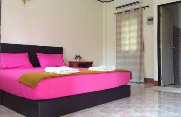 фото Wonderful Resort 786430385