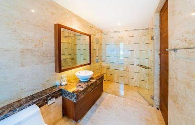 фото Ataman Luxury Villas 786430395