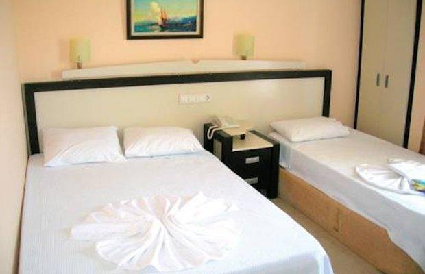 фото Derya Deniz Hotel 786431832